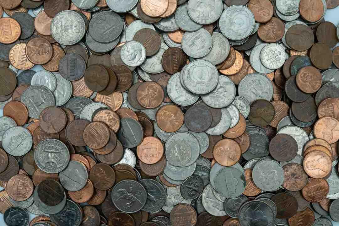 Comment débloquer un compte nickel
