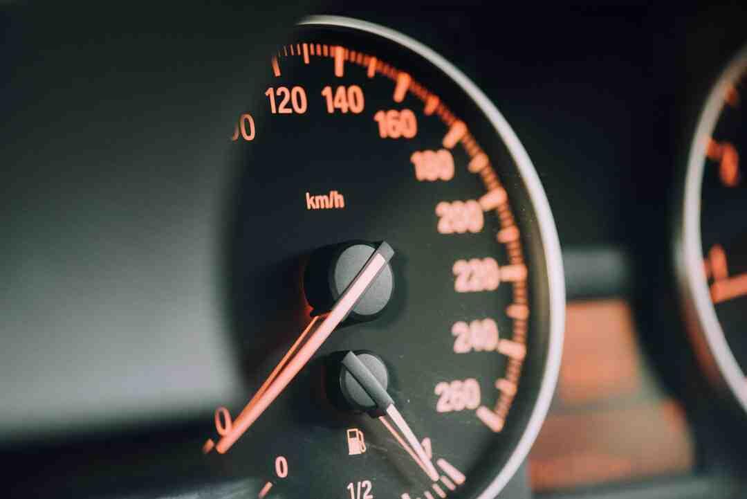 Comment ouvrir une compagnie concessionnaire d'automobile