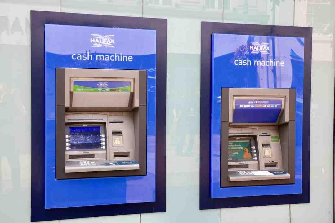 Comment ouvrir un compte bancaire pour mineur
