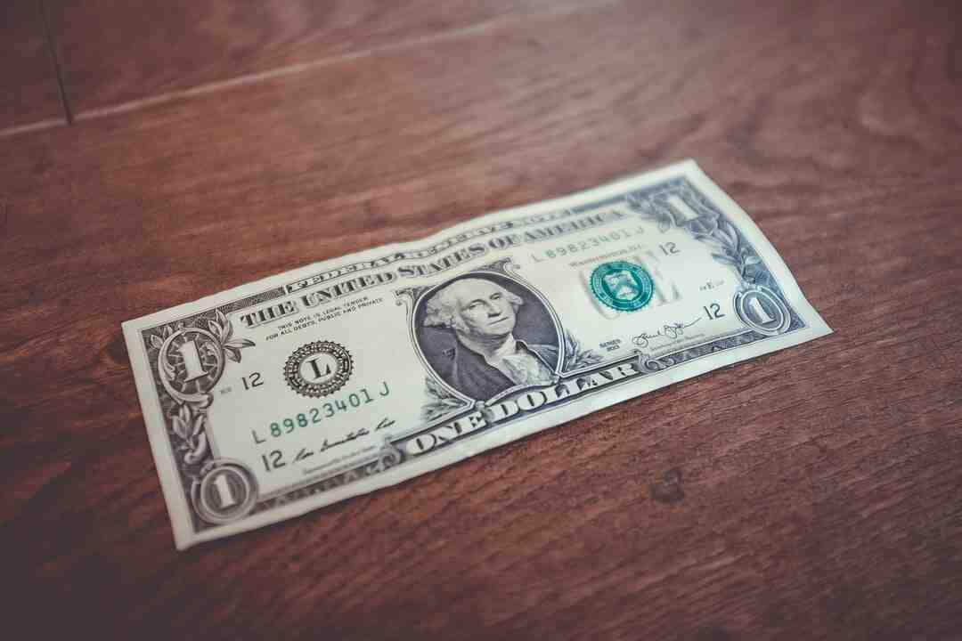 Comment parler du salaire en entretien ?
