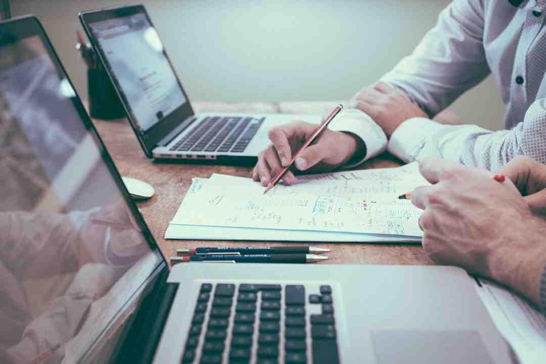 Est-ce qu'une consultation chez un notaire est payante ?
