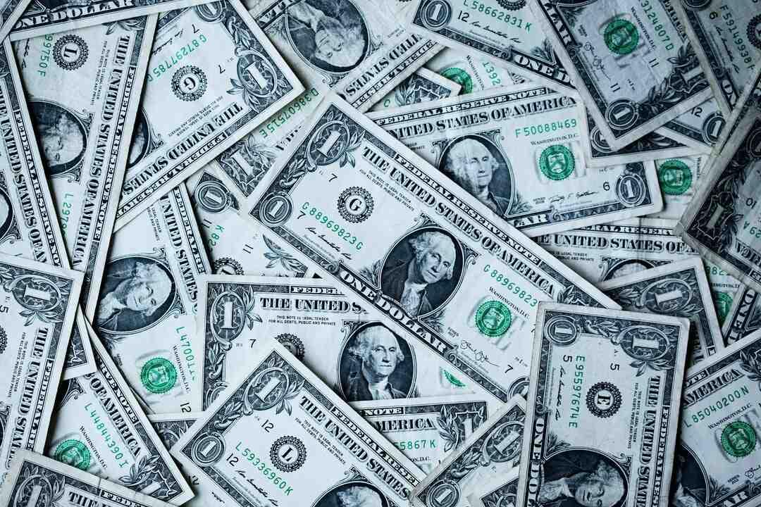 Gene Hackman : Fortune, Salaire, Parcours Et FAQ