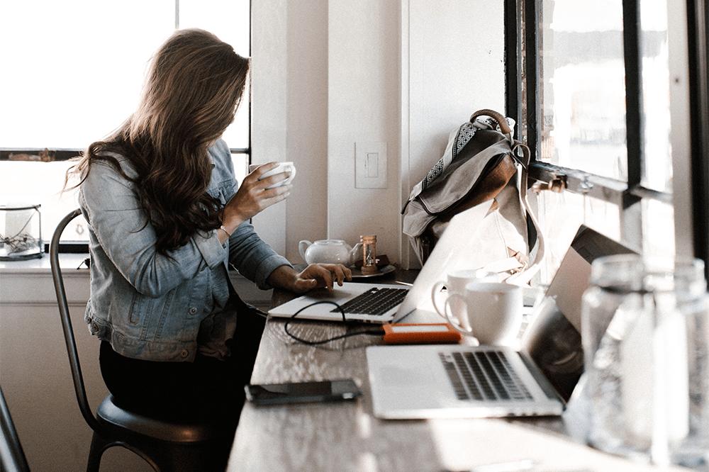 Quelle différence entre Micro-entrepreneur et Auto-entrepreneur ?
